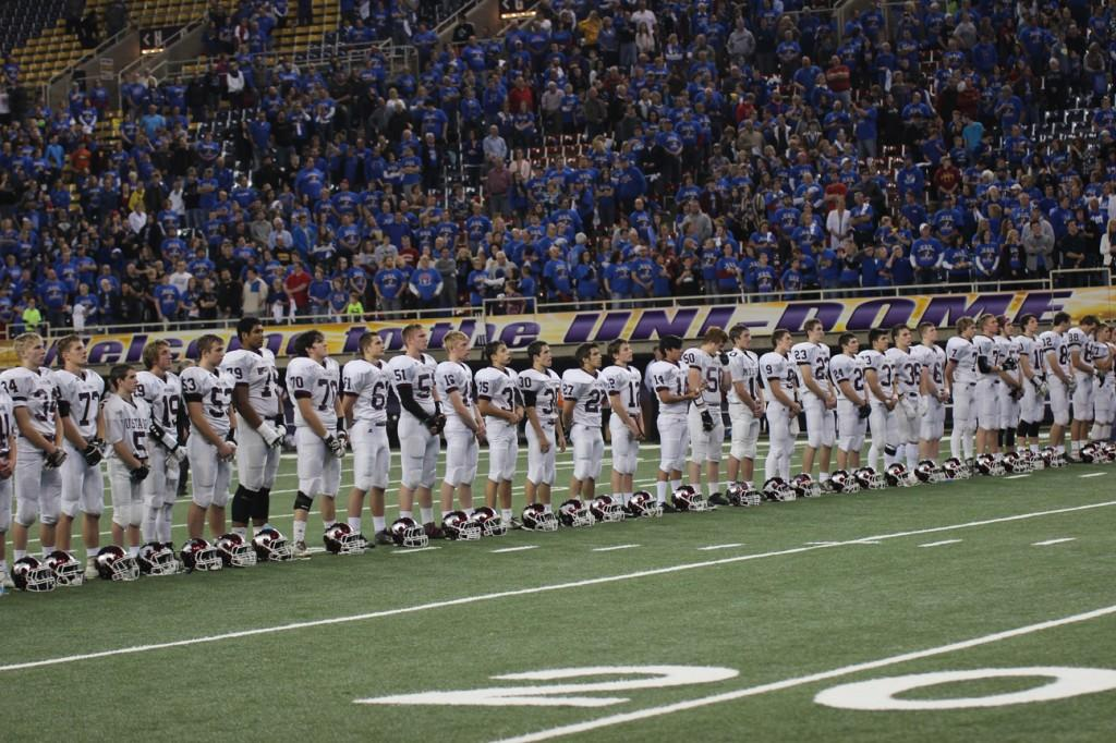 MV+Travels+to+UNI+Dome+for+State+Football+Semifinals