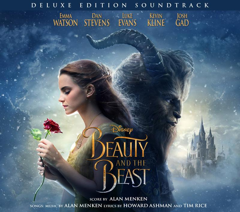 'Beauty and the Beast' Movie Review