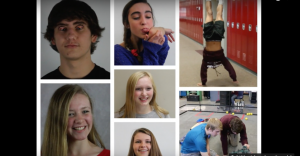 Video: Hidden Talents at Mount Vernon