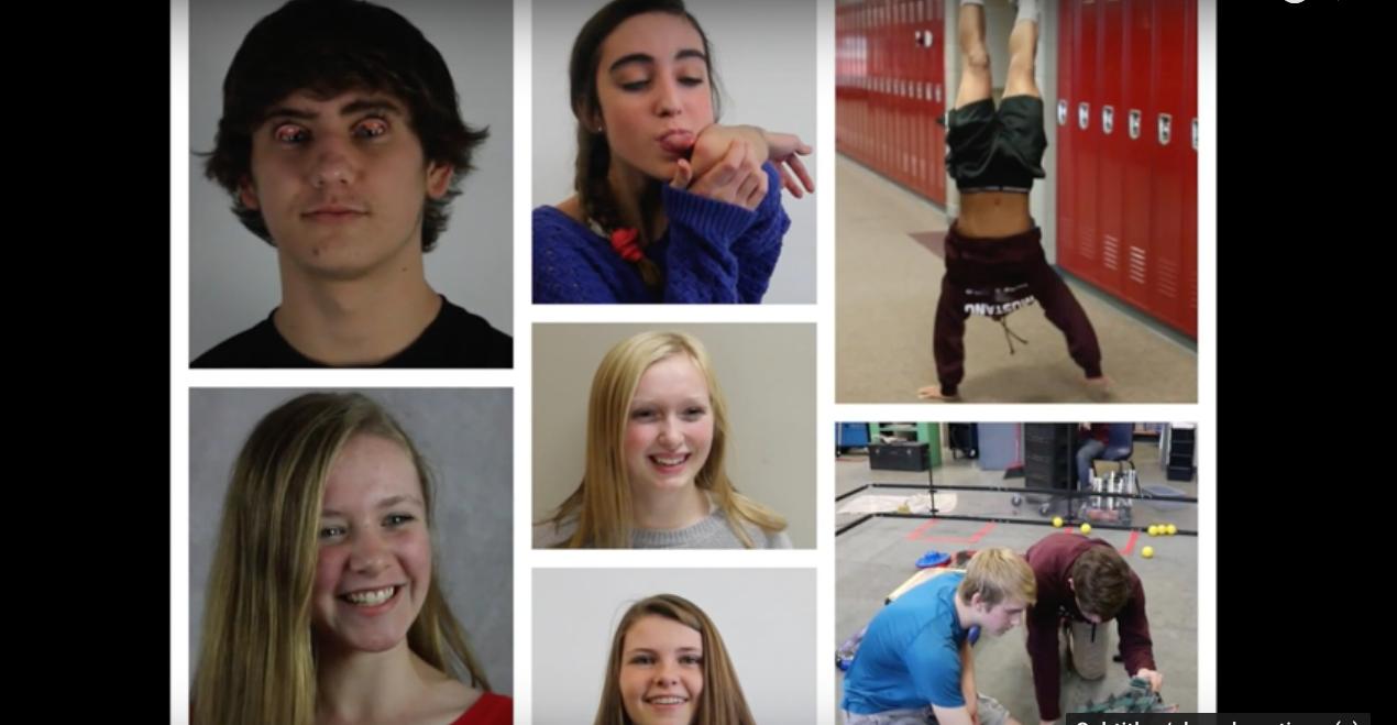 Video: Hidden Talents at Mount Vernon