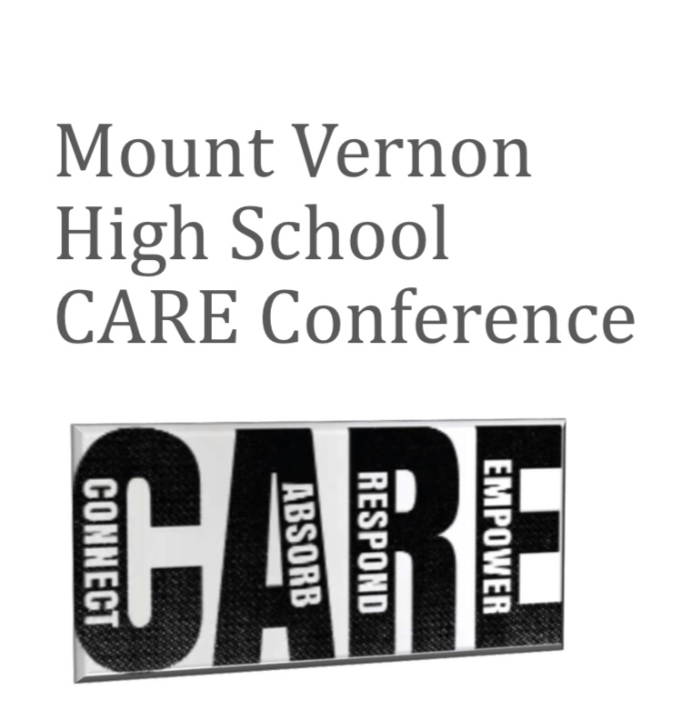 C.A.R.E+Conference+Pamphlet