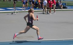 State Track Photos