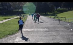 Marathon Monsters Creates Lifelong Runners
