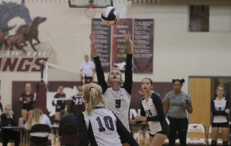Mount Vernon Takes on West Delaware for Season Opener