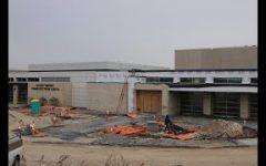 Mount Vernon Community Schools Construction Video