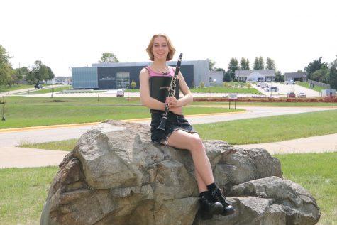 Sarah Homrighausen