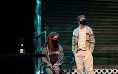 Navigation to Story: Fall Plays And Advice Amidst A Global Pandemic