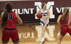 Navigation to Story: Mount Vernon takes on Maquoketa for a loss.