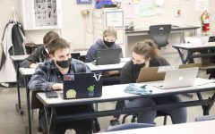 Navigation to Story: Science Olympiad: getting stuff done